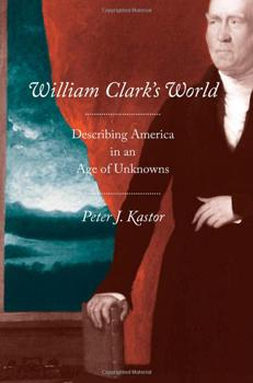 William Clark's World