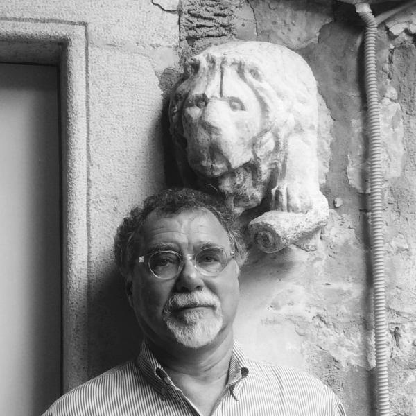 Daniel Bornstein