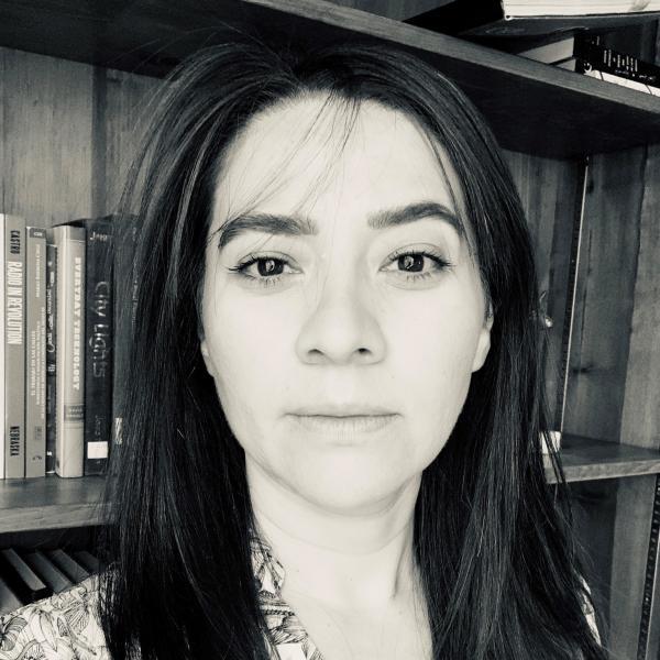 Diana Montaño