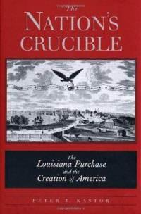 The Nation's Crucible